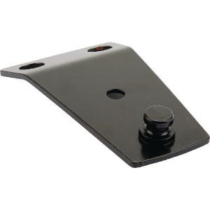 Meshouder - 0009509541KR | 160 mm
