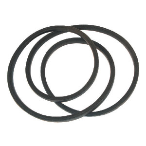 Claas V-snarenset - 0009516551 | Tussenpoelie