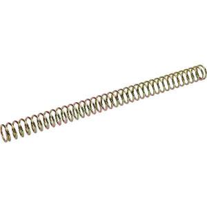 Claas Drukveer - 0009550340 | 5x40x600mm