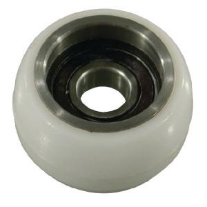 Stuurrol - 0009559740KR | 15 mm