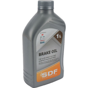 SDF Dakraam - 001386940