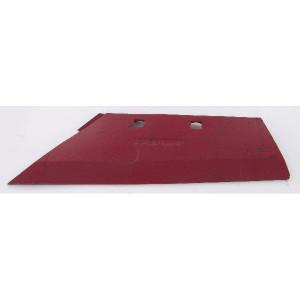 Schaar rupstrekker D 42PB Gard - 0030327600