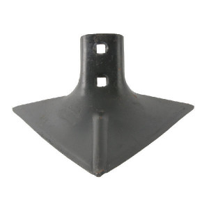 Schaar Delta 30cm - 00310225KR | 00310225 | 285 mm | 300 mm