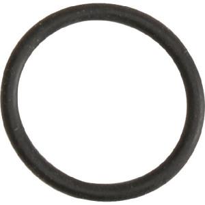 Arag O-ring 15,60 x 1,78 EDPM - 004362050