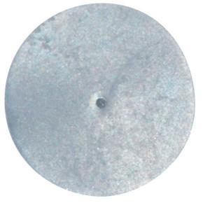 Arag Membraan EPDM - 005880036