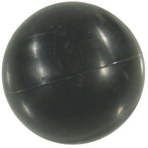 MZ Vlotterbal PVC 60mm - 0060110 | 60 mm