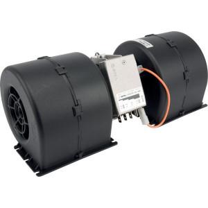 Ventillatormotor - 006B402224V3000107