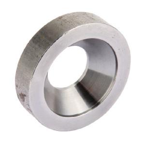 Braun Ring m. verz. kop 50x20x12 C45 - 0071302702 | 9604502012