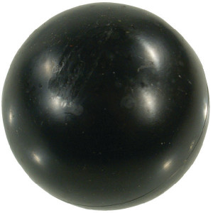 MZ Vlotterbal PVC 80mm - 0080110 | 80 mm