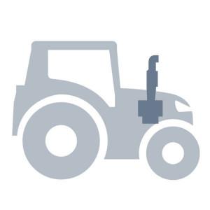 SDF Motorafdichtingsset - 009900506