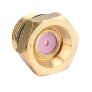 Arag Spuitkop keramiek 1,8 - 00HP09018 | Keramisch