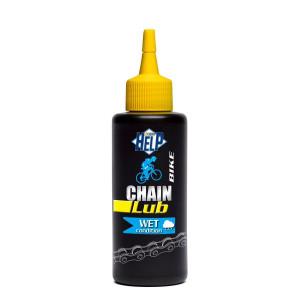 Kettingspray (wet) voor fietsen | Afmeting 110 ml