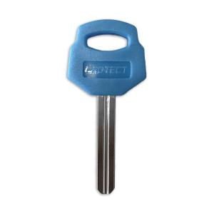 Blanco sleutel Pro-Tect voor fietsen