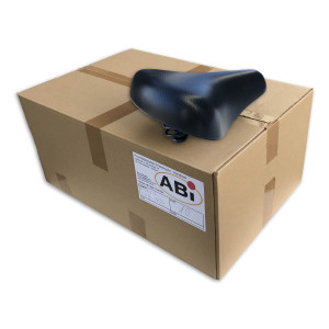 Abi Zadel fit comfort 10 st. werkplaatsdoos voor fietsen | Afmeting 265 x 230 mm