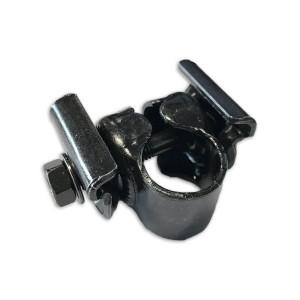Zadelstrop 22.2 mm voor fietsen | Afmeting 22,2 mm