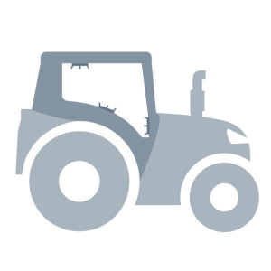 SDF Omschakelaar - 01177178   voorverwarmer