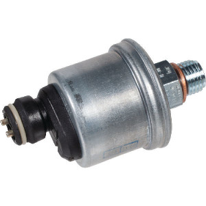 SDF Schakelaar - 01179918 | +Air Pressure Switch