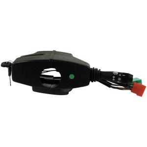 Cobo Combischakelaar - 01211000 | 12/24 V | 5-7 / 3-5 A | 230 mm | 210 mm
