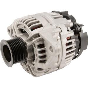 Bosch Dynamo 14V 110A - 0124325053   504010576