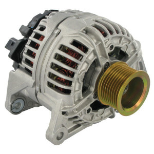 Bosch Dynamo 14V 120A - 0124515120 | 47129299