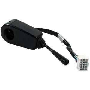 Cobo Combischakelaar - 01268000 | 12/24 V | 5-7 / 3-5 A | 270 mm | 195 mm