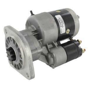Startmotor 12V 9-tands - 01368019