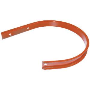 Veerband Mengele - 02009182N | 02.009.182 | 784 mm | 305 mm | 100 mm