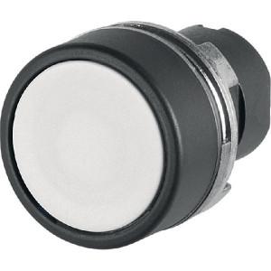 New-Elfin Drukknop - 020PIB | Diverse kleuren leverbaar | UL, CSA, RINA, IMQ | 65 IP | 2x10E6 schakelingen