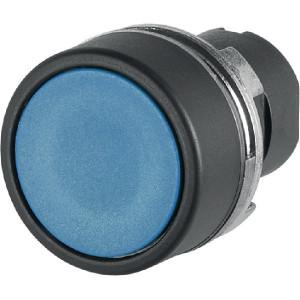 New-Elfin Drukknop - 020PIBL | Diverse kleuren leverbaar | UL, CSA, RINA, IMQ | 65 IP | 2x10E6 schakelingen