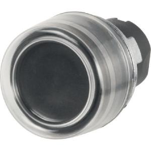New-Elfin Drukknop met rubber kap - 020PICGN | UL, CSA, RINA, IMQ | 2x10E6 schakelingen