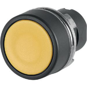 New-Elfin Drukknop - 020PIG | Diverse kleuren leverbaar | UL, CSA, RINA, IMQ | 65 IP | 2x10E6 schakelingen