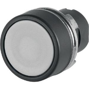New-Elfin Drukknop - 020PIGR | Diverse kleuren leverbaar | UL, CSA, RINA, IMQ | 65 IP | 2x10E6 schakelingen