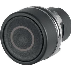New-Elfin Drukknop - 020PINS42 | Diverse kleuren leverbaar | UL, CSA, RINA, IMQ | 65 IP | 2x10E6 schakelingen