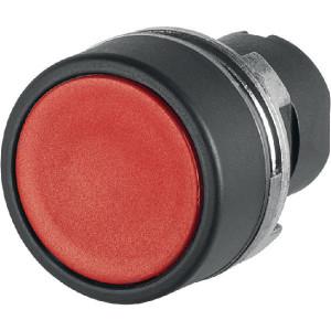 New-Elfin Drukknop - 020PIR | Diverse kleuren leverbaar | UL, CSA, RINA, IMQ | 65 IP | 2x10E6 schakelingen