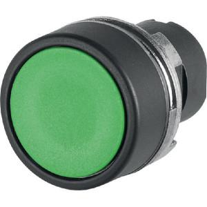 New-Elfin Drukknop - 020PIV | Diverse kleuren leverbaar | UL, CSA, RINA, IMQ | 65 IP | 2x10E6 schakelingen