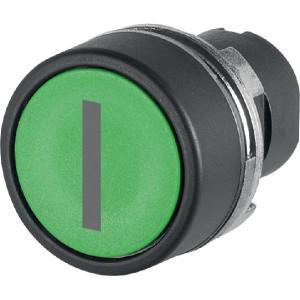 New-Elfin Drukknop - 020PIVS43 | Diverse kleuren leverbaar | UL, CSA, RINA, IMQ | 65 IP | 2x10E6 schakelingen