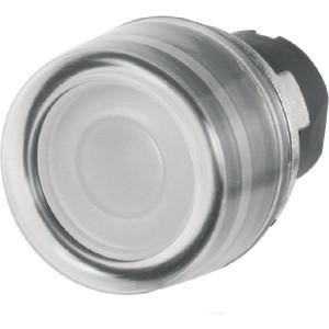 New-Elfin Drukknop met rubber kap - 020PLICGB | UL, CSA, RINA, IMQ | 2x10E6 schakelingen
