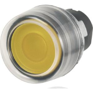 New-Elfin Drukknop met rubber kap - 020PLICGG | UL, CSA, RINA, IMQ | 2x10E6 schakelingen
