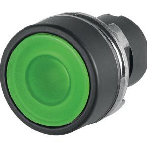 New-Elfin Verlichte drukknop - 020PLIV | UL, CSA, RINA, IMQ | 2x10E6 schakelingen