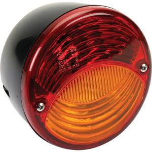 Cobo Achterlicht - 0211930000   115 mm
