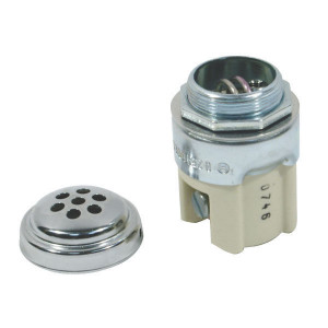 Gloeibewaker Bosch - 0251002001 | 0.048 Ohm