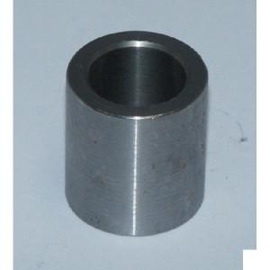 Geleider Bomford - 0280701 | 26,6 mm | 16,7 mm | 25,3 mm