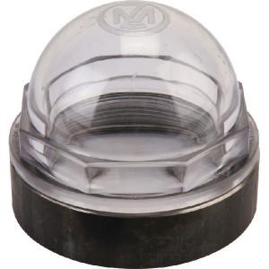 "MZ Peilglas compleet 3"" - 0300040 | 3 Inch | 100 mm"