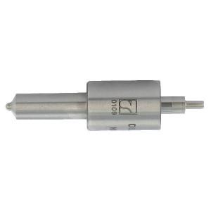 Nozzle DLLA150S720 Seven - 030200008