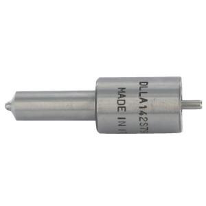 Nozzle DLLA142S792 Seven - 030200071