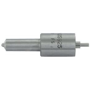 Nozzle DLLA150S925 Seven - 030200083