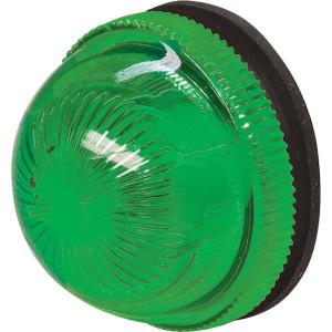 New-Elfin Lamplens groen - 030GLNV