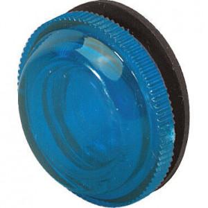 New-Elfin Lamplens blauw - 030GLSBL