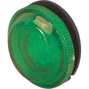 New-Elfin Lamplens groen - 030GLSV