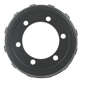 BPW Remtrommel - 0310514260 | 160 x 205 | 115 mm | 310 x 80 mm | 160 x 205 mm